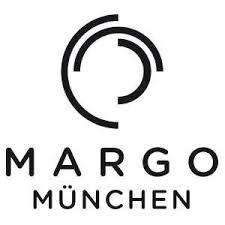 Margo Logo